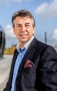 Dirk Schmidt Sport Mentaltrainer