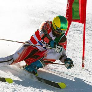 Ski Schulen in Österreich
