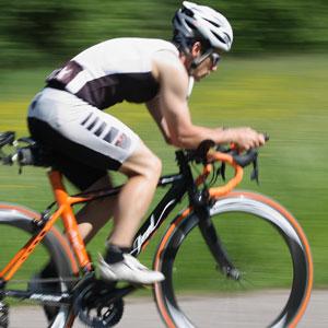 Einzelsportart Teammentaltraining
